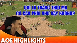 man-nhan-truoc-cach-chim-se-gianh-chien-thang-trong-keo-22-shang-thuan-tien