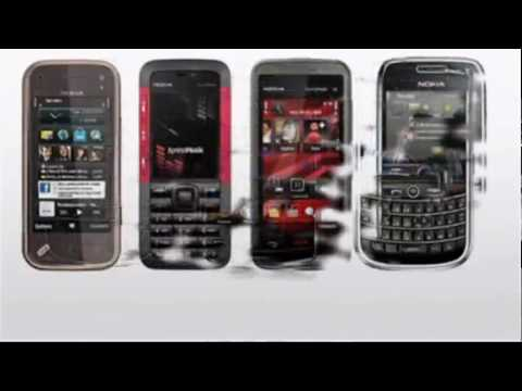 Unlocked Cell Phones | Mobile Phones | World Phones | Cellphone Accessories | Cell Phone Recycling