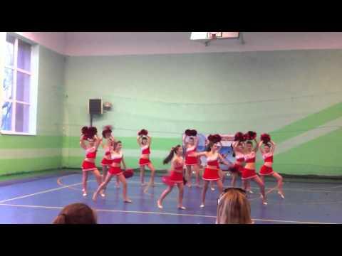 Открытый чемпионат Одесской области Академия спорта