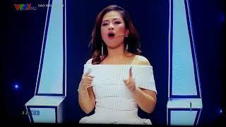 Chuyen nho, MTV Sao dai chien tap 6