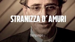 Morte Franco Battiato, la commozione dei siciliani di Milo: