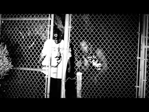 Sleep & Cocaine Chris - GO Official Video