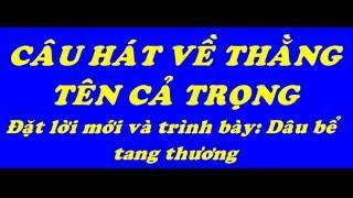 Nhạc chế: Cô gái Sài Gòn đi tải đạn
