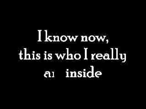 The Kill (Bury Me) - 30 Seconds to Mars Lyrics - YouTube
