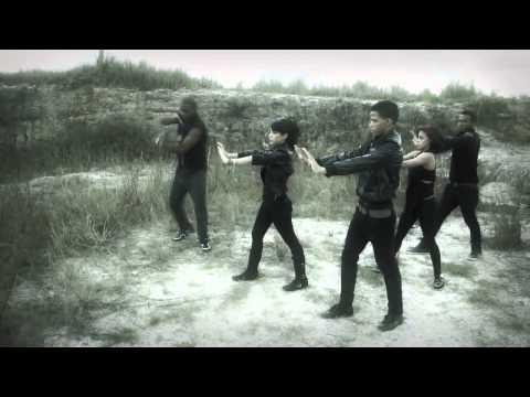 Baixar Edison Gomez Coreografía   Kill Everybody by Skrillex   @edisongomez @skrillex