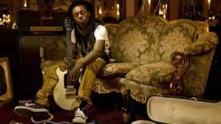 Lil Wayne - Told Y'all.
