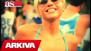 Sergio ft. Marseli - Delisia ( Official HD )