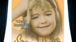 In Memory Of Bridgette Andersen
