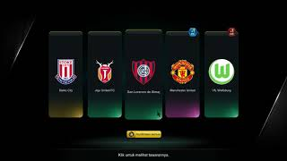 Fifa Online 3 Indonesia - VIP SCOUT ALMOST 600 M CHANGE!! - VickyCS