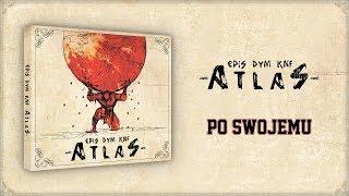 EPIS DYM KNF ft. Ponczo DYM KNF - Po swojemu