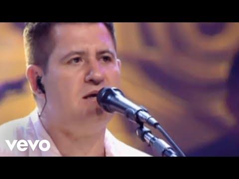 Baixar Bruno & Marrone - Amor Não Vai Faltar