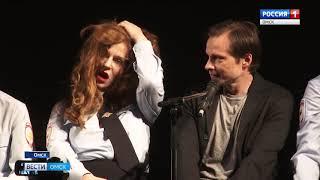 Спектакли легендарного Евгения Марчелли покажут на сцене Омского драмтеатра