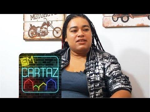 Em Cartaz 47 - A dura realidade de uma campeã de Judô em Juazeiro