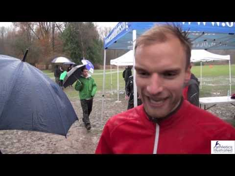 2013-canadian-xc-interview-with-chris-winter