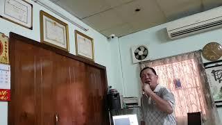 THÂN PHẬN NGHÈO - Nhạc chế (Trách ai vô tình) PHẠM KIỆT - Sáng tác Phan Bá Trương