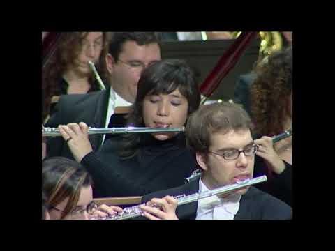 Goya SOCIETAT MUSICAL L'ARTÍSTICA MANISENSE DE MANISES