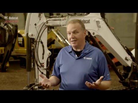 Digging into Bobcat Advantage: Behind the Scenes