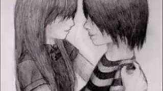 All My Life - Shane Ward [lyrics]