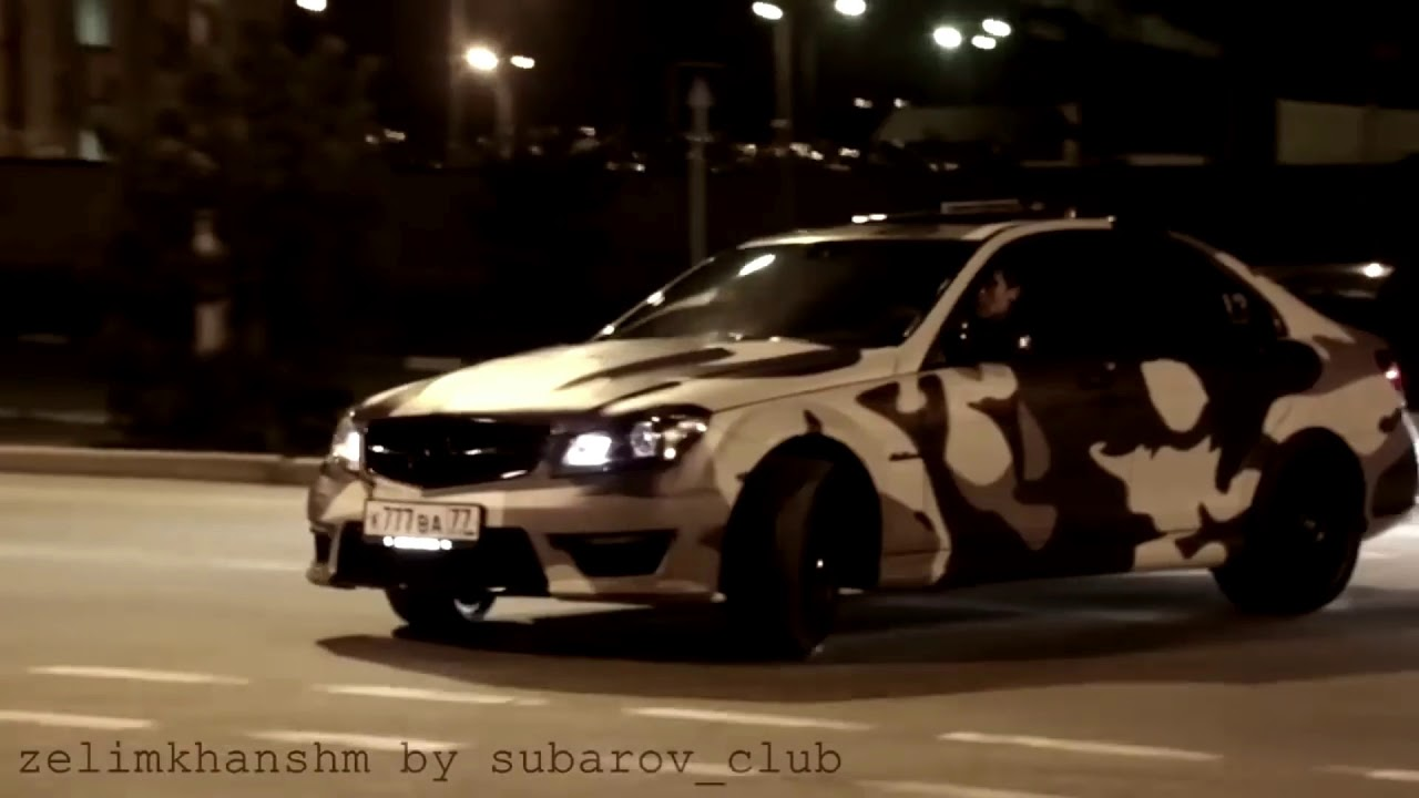 kat-dahlia-gangsta-текст-русскими-буквами