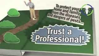 Trust a Professional