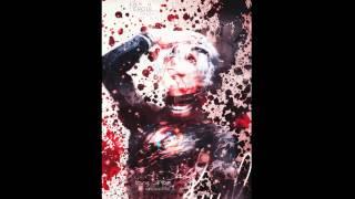 Tokyo Ghoul Ending Theme Seijatachi (Saints) - 1 Hour Version