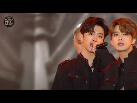 【TVPP】B.A.P - 'Warrior', 'One shot' , 비에이피 - 워리어, 원 샷@Dmc festival korean music wave