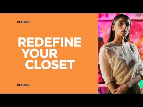Women's Western Wear - Western Women's Clothing Pakistan - BuyZilla.pk