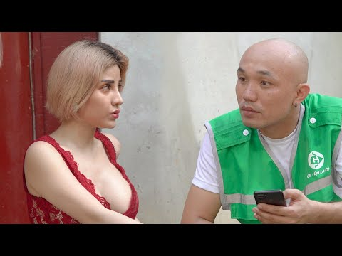 Phim Hài Mới Nhất 2021 | VỢT KHÁCH | Phim Hài Cười Đau Bụng