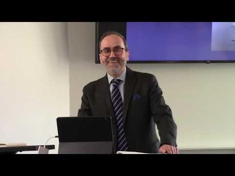 Dr. William Beaumont  5-17-21