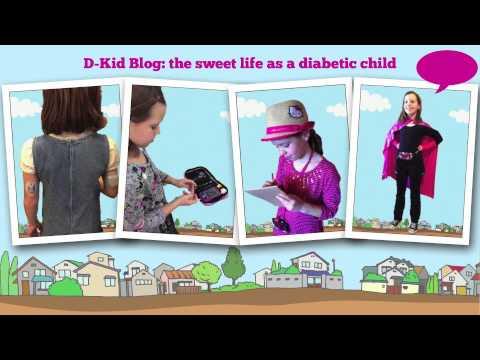 D-Kid Blog: Coming Soon!