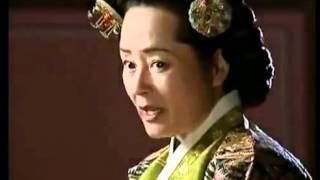 장희빈 - 장희빈 - 장희빈 - Jang Hee-bin 20021106  #002