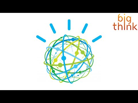 IBM's Watson: Cognitive or Sentient?