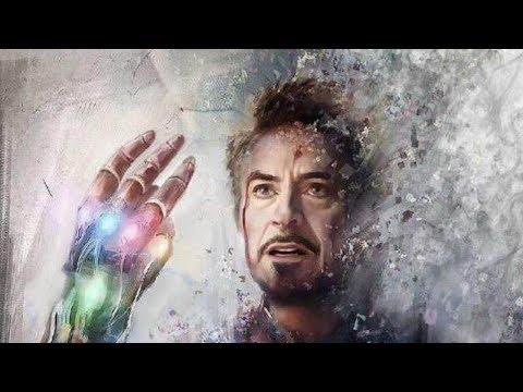 """《复联4》奇异博士最后的手势""""1""""是什么意思,他在暗示钢铁侠什么"""