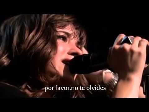Demi lovato - Don't forget (traducida al español)