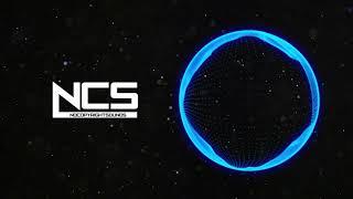 Diamond Eyes - Stars [NCS Release]