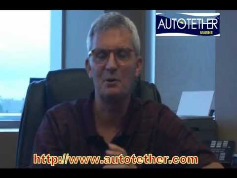 Autotether wireless kill switch testimonial | Autotether LLC
