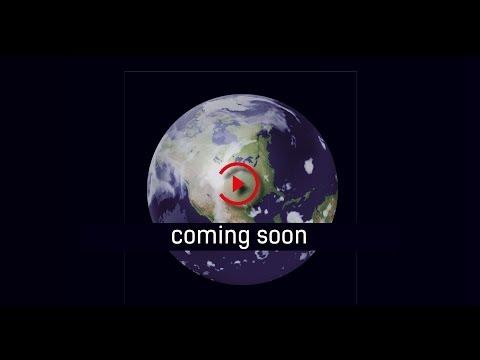 Trailer: gulliveo - TV Content Exchange - Film English