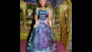 My Disney Doll Collection vol 2.0
