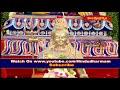 మహాదేవునికి పాలాభిషేకం: Hara Hara Mahadeva | Hindu Dharmam
