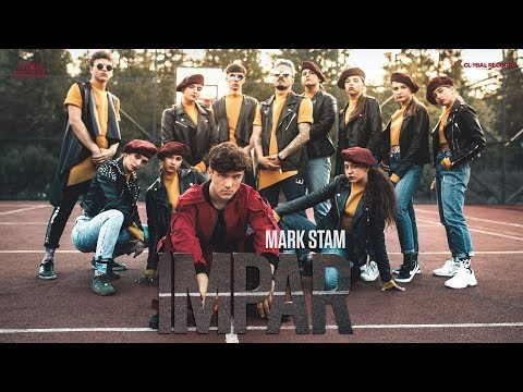 Mark Stam - IMPAR (Official Video)