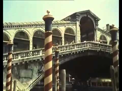 Venezia la luna e tu - parte - 1 7 - YouTube.flv