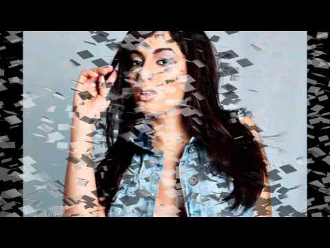 Baixar Anitta - Zen  (CLIPE)
