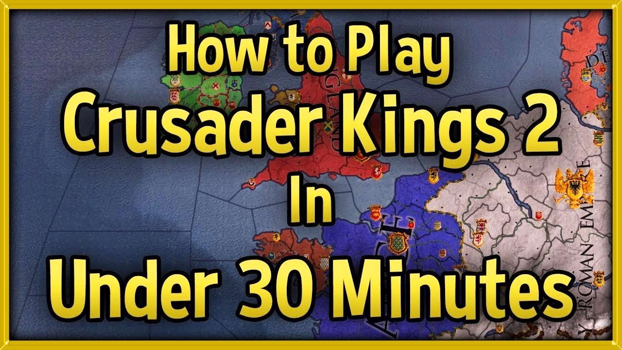 all-dlc-crusader-kings-2