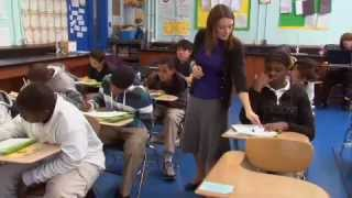 Reality PD | Middle School Science | Maximize instructional time