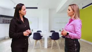 JML - Contratações no Sistema S - Entrevista 01