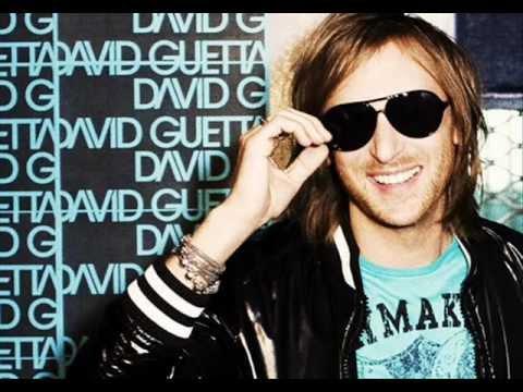 Baixar Top 10 melhores DJs 2011 do mundo