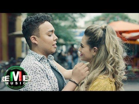Arturo Jaimes y Los Cantantes - Culpable o no ft. Edwin Luna y La Trakalosa de Mty  (Video Oficial)