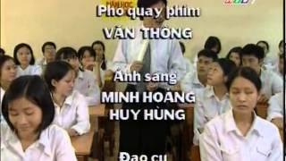 Nhạc phim Chuyện học đường: Mùa thi năm ấy - Tứ ca Sao Mai