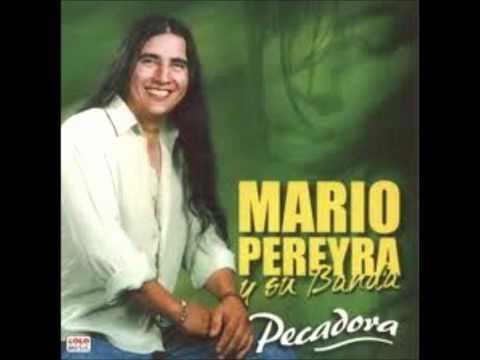 Dile Tu - Mario Pereyra