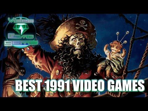 Ninja gaiden ii pc download seiken densetsu 3 german rom download